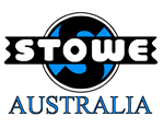 stowe-australia