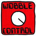 effective presentations - controlling your wobbles