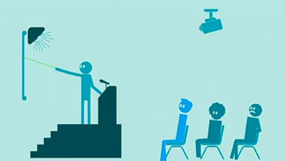 Effective Presentations: What TO DO